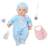 Baby Annabell Junge - Puppe