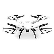 Syma X5Hw - Drone