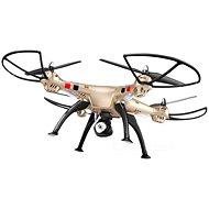 Syma X8Hw - Drohne