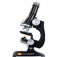 Batterie-betriebenes Mikroskop - Kinder-Mikroskop