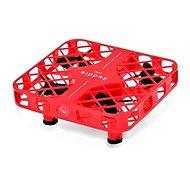 JJR/C D3 PocketBook - Rot - Drone