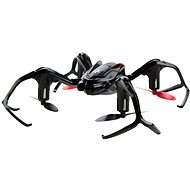Spielzeug Drohne Buddy BRQ 115 Dron 15 - Drohne