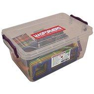 Magformers Aero Bugy Box - Magnetischer Baukasten
