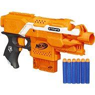 Kinder-Pistole Nerf Elite Stryfe - Kindergewehr