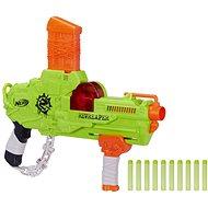 Kindergewehr Nerf Zombie Strike - Kindergewehr