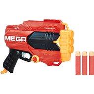 Nerf Mega Tri Break - Kindergewehr