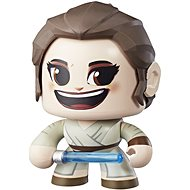 Star Wars Mighty Muggs Rey (Jakku) - Figur