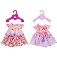 BABY Born Kleider 1 Stück - Zubehör für Puppen