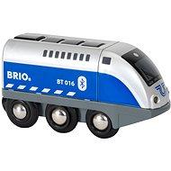 Brio elektrischen Apparat mit Ladegerät Eisenbahn   Alza.at