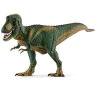 Schleich 14587 Tyrannosaurus Rex - Figur