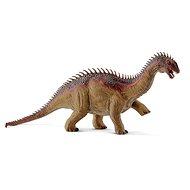 Schleich 14574 Barapasaurus - Figur