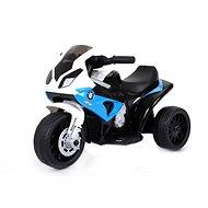 BMW S 1000 RR Trike - Elektromotorrad für Kinder
