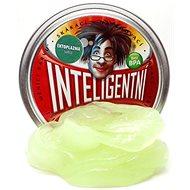 Intelligentes Plastilin - Ektoplazma (leuchtend) - Knetmasse