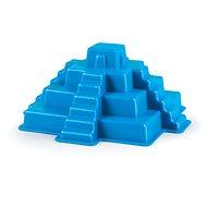 Hape Maya-Pyramide - Sandkasten-Set