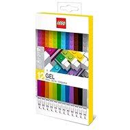LEGO Gel-Stifte - Gelstift