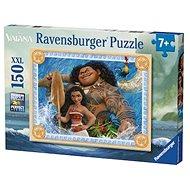 Ravensburger 100514 Disney Vaiana - Puzzle