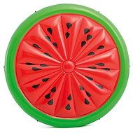 Intex Melone - Aufblasbare Luftmatratze