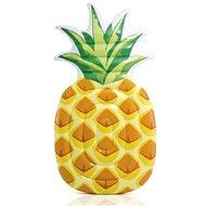 Intex Matratze Ananas - Aufblasbare Luftmatratze