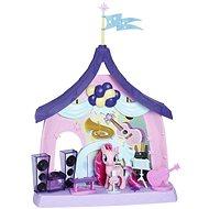 My Little Pony Speil-Set mit Pinkie Pie 2in1