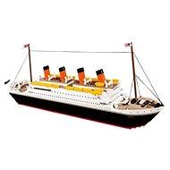 Cobi 1914A Titanic - Bausatz