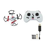 Jamara Spy Drohne - Drohne
