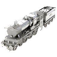 Metal Earth HP Hogwarts Express - Bausatz
