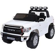 Toyota Tundra XXL 24V - weiß - Elektroauto für Kinder