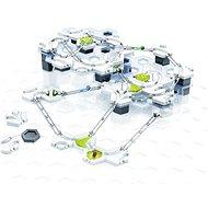 Ravensburger Gravitrax 275045 Startset - Bausatz