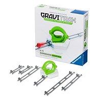 Ravensburger Gravitrax 275083 Loop - Baukasten