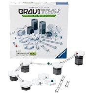Ravensburger Gravitrax 275120 Rennstrecke - Baukasten