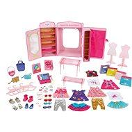 Zapf Creation BABY born® Boutique Fashion Shop - Zubehör für Puppen