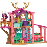 Enchantimals Deer House - Spielset