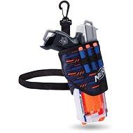 Nerf Elite - Zubehör Nerf gun
