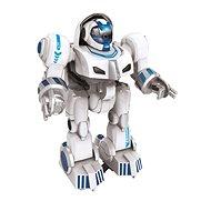 Wiky Robot RC 29cm - Roboter