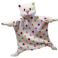 Kätzchen - Puppe