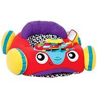 Playgro - Auto für Babies mit Sound - Spielzeug für die Kleinsten