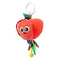 Lamaze - Mein erster Apfel - Hängendes Spielzeug