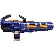 Nerf Elite Titan - Kindergewehr
