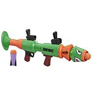 Nerf Fortnite RL - Kindergewehr