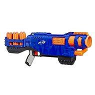 Nerf Elite Trilogy DS 15 Blaster - Kindergewehr
