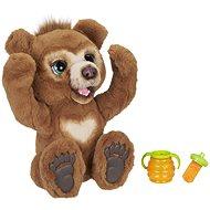 FurReal Blueberry Bär - Interaktives Spielzeug