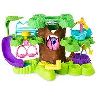 Hatchimals - Kindergarten für Tiere - Spielset