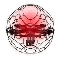 Air Hogs Supernova Fliegende Kugel - Drohne