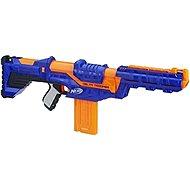 Nerf Delta Trooper - Kindergewehr