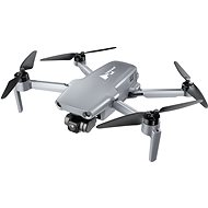Hubsan ZINO Mini Pro 64G - Drohne