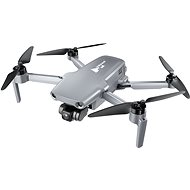 Hubsan ZINO Mini Pro 64G 2 Batterien - Drohne