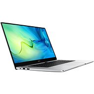 Huawei MateBook D15 Grey ENG - Laptop