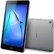Huawei MediaPad T3 8.0 Space Grey