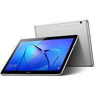 Huawei MediaPad T3 10 32GB Space Gray - Tablet