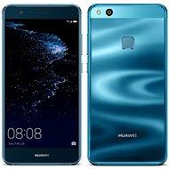 HUAWEI P10 Lite Blue - Handy